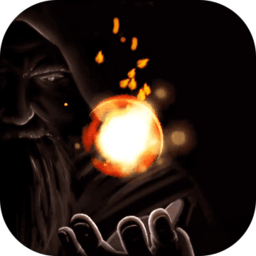 madobu游戏 v1.1.50 安卓版