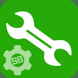 烧饼大师修改器最新版 v1.3.0 安卓版