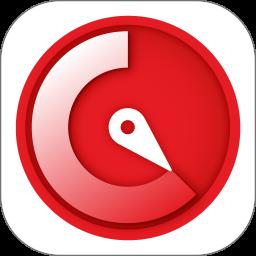 手�C�g�[器�件 v2.7.0 安卓最新版