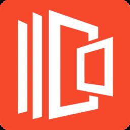 浙江省数字教材服务平台电脑版 官方版