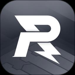 robomaster�C甲大��v1.1.5 安卓手�C版