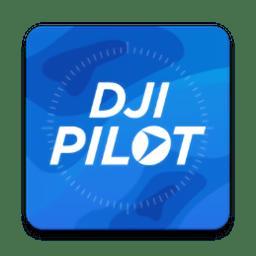 dji pilot pe apkv1.8.0 安卓版