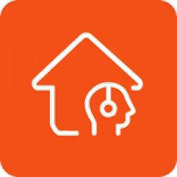 小厨在家app