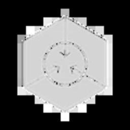 scp超自然生物中文版v0.8.6 安卓版