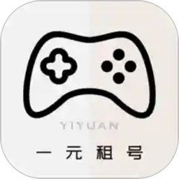 一元租�手�C版v3.0.2 安卓