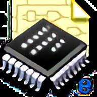 电子元件速查软件