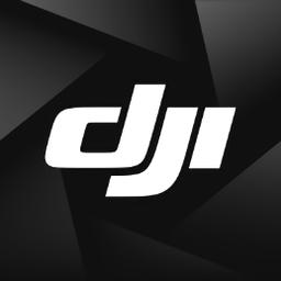 dji mimo手�C版v1.5.8 安卓版