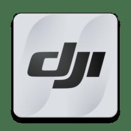 dji fly最新版本v1.2.2 安卓官方版
