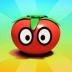 食物跳跃手游 v1.7 安卓版