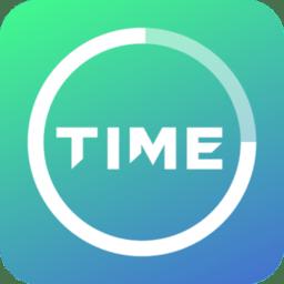 自律养成app