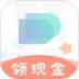 丢碟appv3.0.4 安卓版