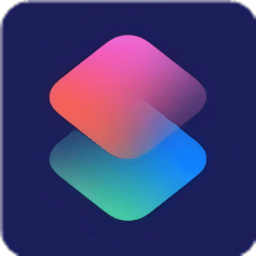 快捷指令app