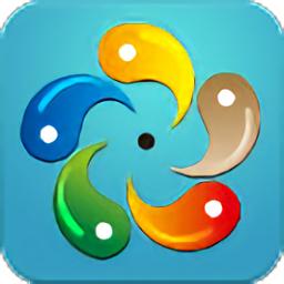 阿启网免费算命软件 v14.3.7 安卓版