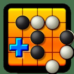 go��棋手�C版v2.03 安卓版