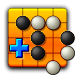 go围棋手机版