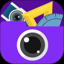 测量工具手机版