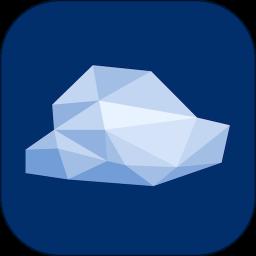 云�羲�眠�件v2.2.3 安卓版