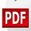 pdf密�a移除器(simpo) v1.2.0 ��X版