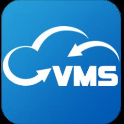 中�S世�o��l集中管理系�yjvms6200 v1.1.8.5 官方版