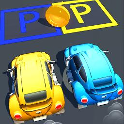 画线停车小游戏 v0.1 安卓手机版