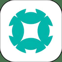 薪人薪事软件v2.6.0 安卓版