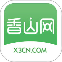 香山网手机版