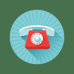 飞翔手机号码搜索王免费版