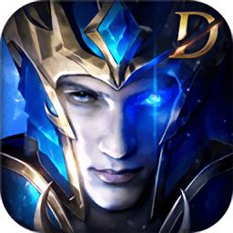 大天使勇者再临手机版 v1.01 安卓版