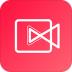 快视频app官方版 v1.1.8 安卓版