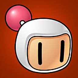 炸弹人2手机版 v3.0 安卓版