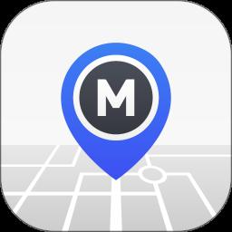 马克地图最新版v1.3.3 安卓