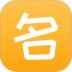 宝宝起名app v1.3.0 安卓版