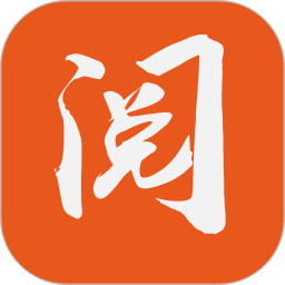 阅家校教师端 v2.7.1 安卓版