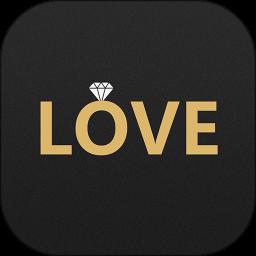 遇爱婚恋手机版 v5.4.7 安卓版