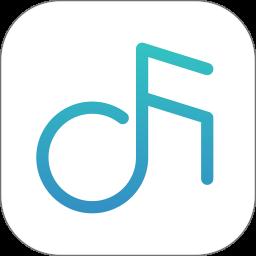 听果音乐app v3.3.8 安卓版