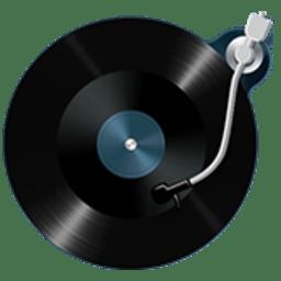 tcl音乐app v1.113 安卓版