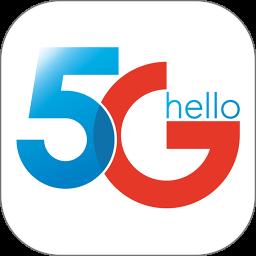 安徽电信网上营业厅 v8.8.0 安卓最新版