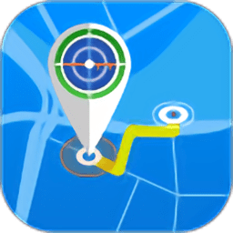 gps工具箱app v2.6.6 安卓版
