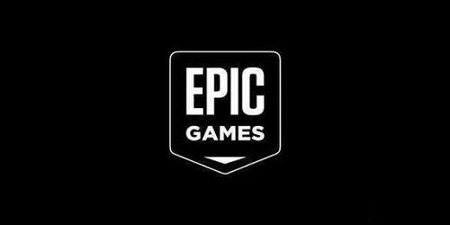 epic游戏平台手机版下载-epic games平台-epic商城app