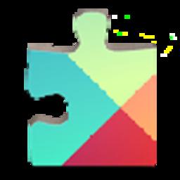 谷歌账户管理程序2021最新版