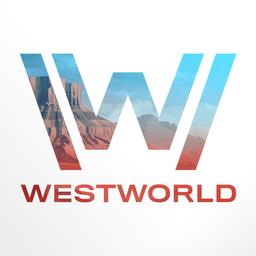 西部世界官方版 v1.14.1 安卓版