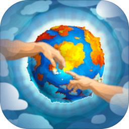 上帝模拟器进化破解版中文版 v1.0.3 安卓版