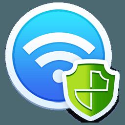 防蹭网大师pc版 v1.1.0.1048  官方版
