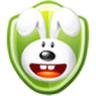超级兔子win7升级天使免费版 v5.0.3 绿色版