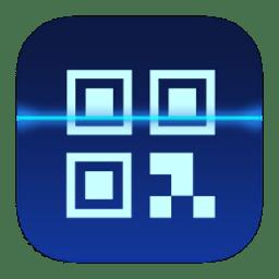 二维码扫描器app