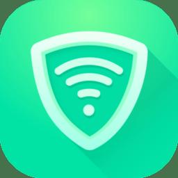 wifi安全卫士电脑版 官方版