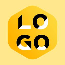 logo设计师软件