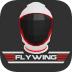 飞翔机器人手游 v0.1 安卓版