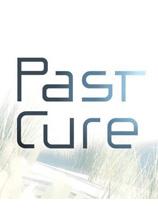 past cure中文游��(不可救�)
