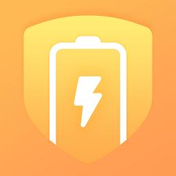 电池修复软件 v1.1.1 安卓手机版